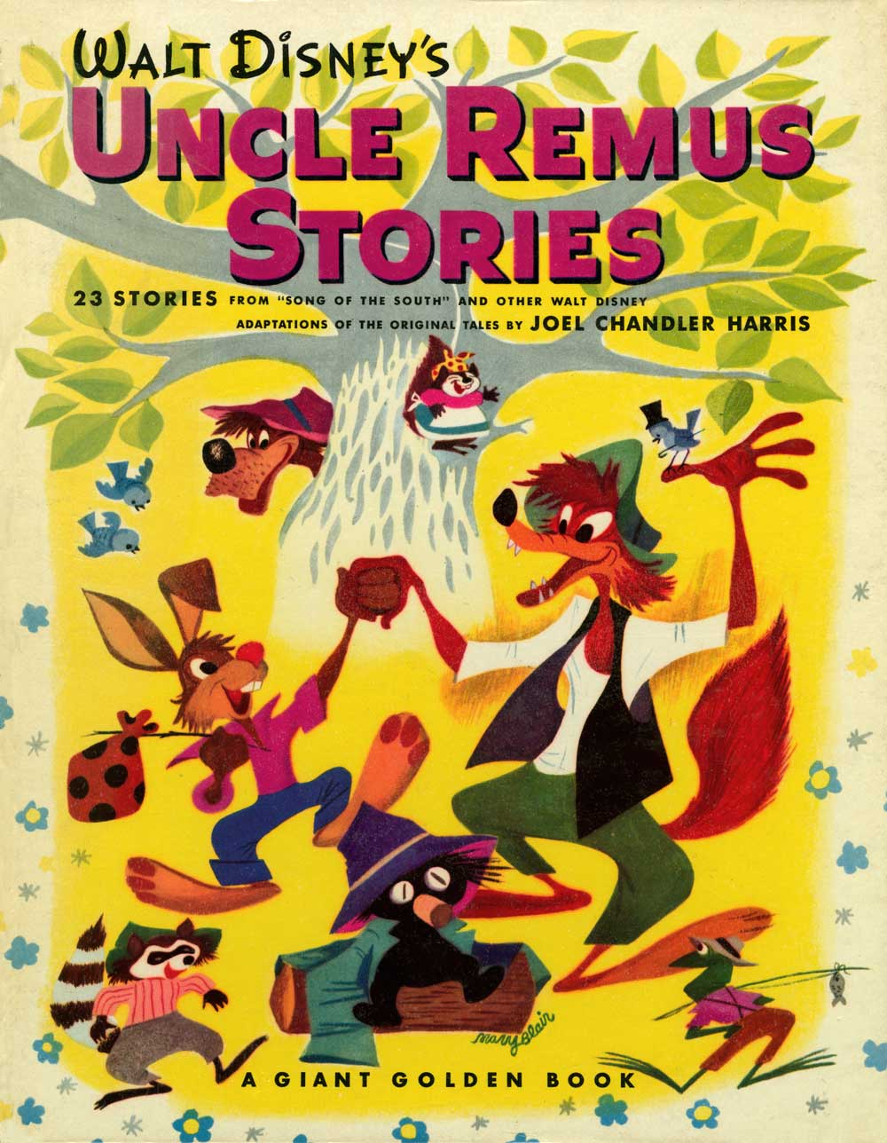 uncle remus stories disney wiki fandom powered by wikia