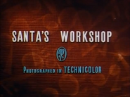 SantasWorkshopTitle