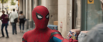 Spider-Man-Homecoming-56