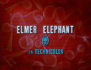 Ss-elmerelephant