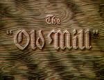 Ss-oldmill