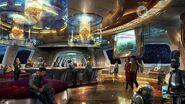 Star-wars-hotel-disney-world-2