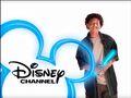 Tahj Mowry Disney Channel Wand ID