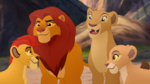 The Lion Guard Battle for the Pride Lands WatchTLG snapshot 0.49.33.513 1080p