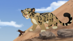 The Lion Guard Friends to the End WatchTLG snapshot 0.19.05.807 1080p