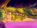 Tick-Tock-Kiwi's Big Adventure 02