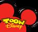 Toon Disney-1-