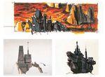 Vader-castle-concept-empire