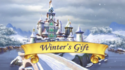 Winter's-Gift-Title