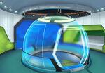 Zenith interior concept 7