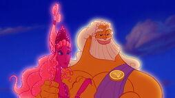 Zeus and Hera (6)