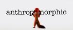 Zootopia (film) 02