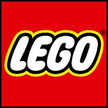 1024px-LEGO logo