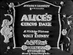 1927-circus-1