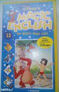 88034511 4 1000x700 jez-angielski-disney-magic-english-6-kaset-vhs-dla-dzieci