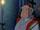 Aartsbisschop