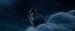 Aladdin 2019 (72)