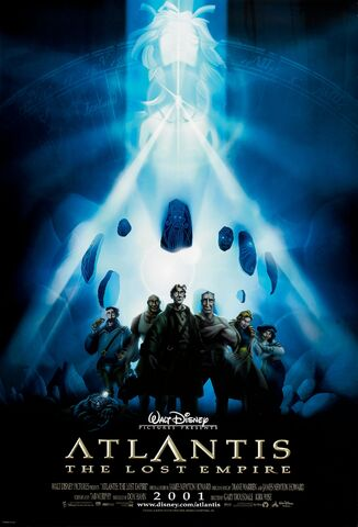 File:Atlantis The Lost Empire poster.jpg
