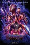 Avengers - Endgame poster2.alernate