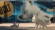 Bolt (film) 011