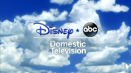 Disney ABC HD