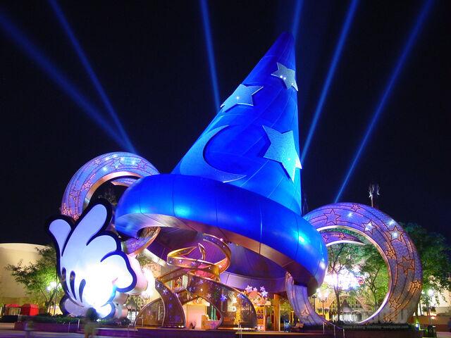 File:Disney MGM Studios.jpg