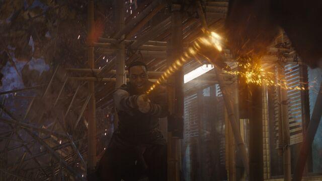 File:Doctor Strange 104.jpg