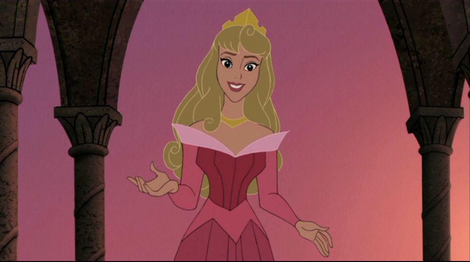 Aurora Disney Wiki Fandom Powered By Wikia