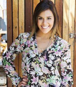 Erika Menezes1