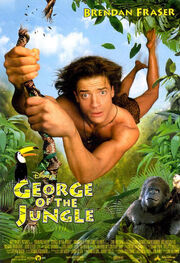 GeorgeoftheJungle97