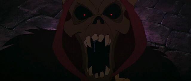 File:Horned King scary.jpg