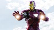 IronManRepulsors-The Avengers