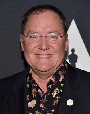 Bestand:John Lasseter.JPG