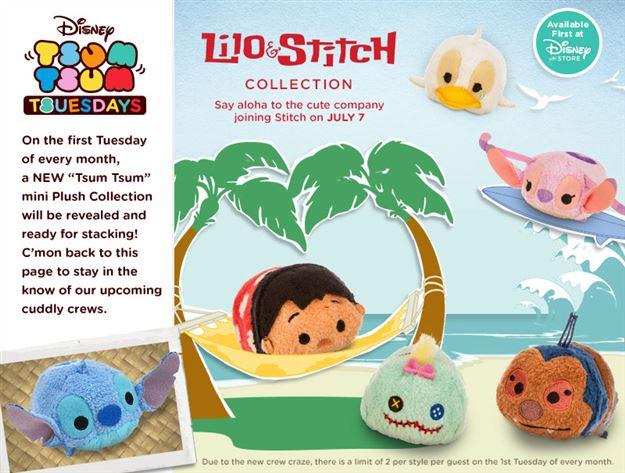File:Lilo and Stitch Tsum Tsum Tuesday.jpg