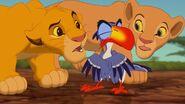 Lion-king-disneyscreencaps.com-1665