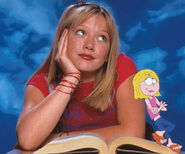 Lizzie-mcguire-with-animation1