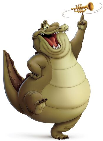 File:Louis the Alligator.jpg