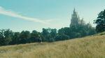 Maleficent-(2014)-227