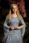 Maleficent Mistress of Evil - Photography - Aurora 3