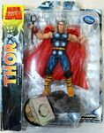 Marvel-Select-Classic-Thor-Figure-Disney-Store-Exclusive