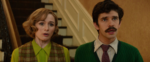 Mary Poppins Returns (12)