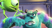 Monsters-inc-disneyscreencaps.com-589