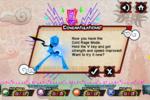 Ninja Cold Rage Mode unlocked