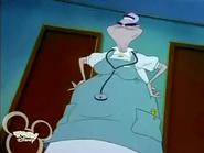Nurse Rita