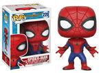 POP! - Spider-Man (Homecoming)