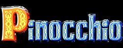 Pinocchio logo