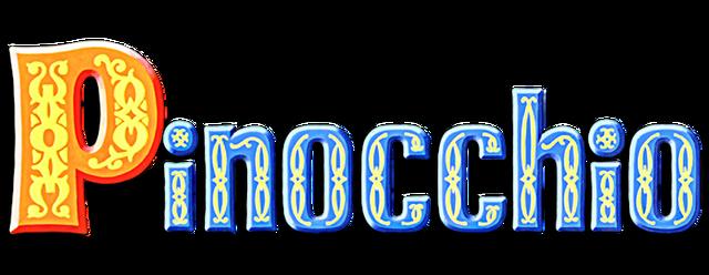 File:Pinocchio logo.png
