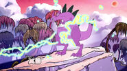RHoaP - Kangasaur