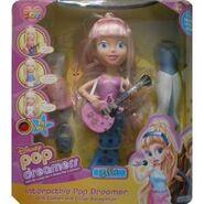 Radio Disney Pop Dreamers Dolls 2