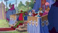 Robinhood-disneyscreencaps com-4367